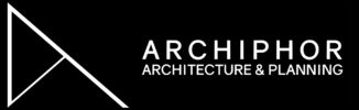 Archiphor-logo-new